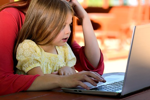 Resources and tools for Primary children