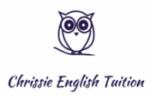 Chrissie English Tuition